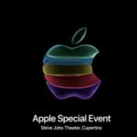Keynote2019 これだけ抑えておこうApple新製品