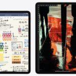 iPad12
